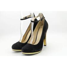Zapatos de tacón de mujer Nine West Ante Talla 38.5