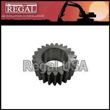 Gear Heavy Equipment Hardware Parts for Excavator for sale | eBay