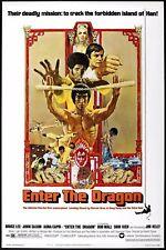 Bruce Lee Poster Length: 500 mm Height: 800 mm SKU: 3136