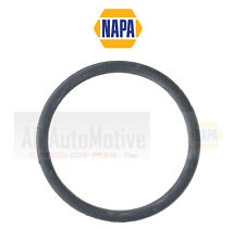 Thermostat Gasket /Seal NAPA 1107