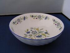 Minton 1960-1979 Porcelain & China Bowls