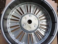 LG Rotor ASSY für Waschmaschine LG 4413ER1002B
