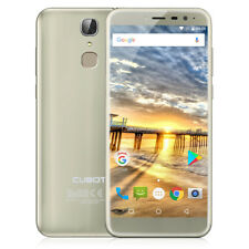 16mp 32GB 3GB 5 7'' Cubot X18 18 9 smartphone Android 7.0 Teléfono 3200mah 2sim