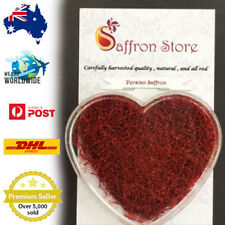 Love Saffron 10 gram - Buy Quality Saffron Threads Online