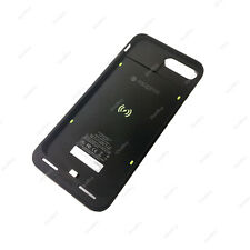 mophie Juice Pack Air Battery Charging Case for iPhone 8 PLUS, 7 PLUS, BLACK