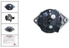 ALTERNATOR Bosch 0124425 124325172 12V