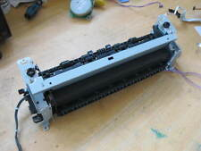 HP Color LaserJet CP1215 CP1515 CM1312 -  Fuser Assembly - P/N: RM1-4430 - Used