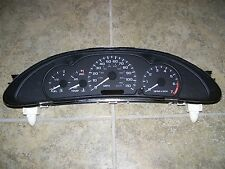 00 01 02 03 04 05 FOR SALE CAVALIER SPEEDOMETER INSTRUMENT IPC GAUGE CLUSTER