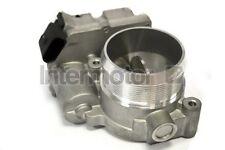 Regulador Piezas Audi A4: A5: Q5 : Intermotor; 68352