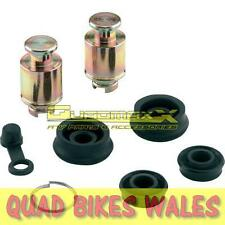 Honda TRX 350 400 450 500 650 Brake Cylinder Repair Kit