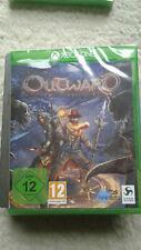 Outward - day one Editon x box one Neu - OVP