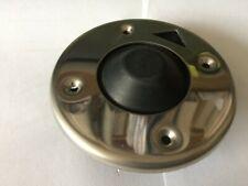 LEWMAR Windlass Heavy Duty Deck Foot Switch  Part number 0052514