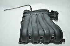 2007-2019 Nissan NV200 Sentra Intake Manifold Assembly OEM 14001-ET00A