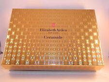 Elizabeth Arden Ceramide 60 Capsules Treatment Plum Perfect Lift Exfoliator Eye