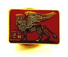Pin Spilla Battaglione San Marco Marina Militare cm 1 x 1,5