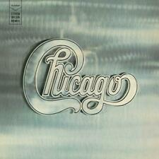 Chicago II: Steven Wilson Remix - Chicago [CD]