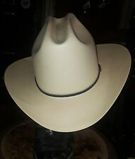 MHT Cowboy Hat JB Dillon new with tags