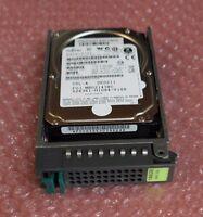 "Fujitsu S26361-H1094-V100 - 2.5"" 146GB 10K A3C40108674 SAS Hard Drive HDD"