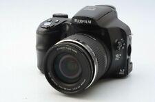 *Ex* Fujifilm FinePix S Series S6000fd 6.3MP Digital Camera 21228