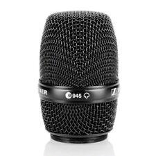 Sennheiser MMD945-1BK Microphone Module Dynamic Super-Cardioid Mic MMD 945