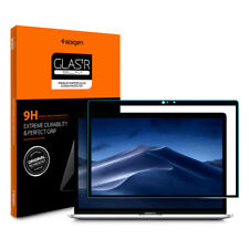 MacBook Air & Pro 13/Pro 15/Pro 16 Tempered Glass Screen...