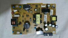 Fuente de alimentación 17IPS11 para Tv Toshiba 32w3433DG