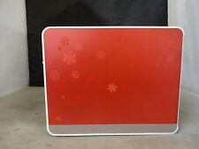 ASUS EeeBox B202 (160GB, Intel Atom N270 1.6GHz, 1GB) PC Desktop - White - No OS