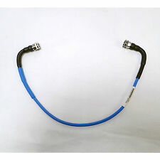 Megaphase 04 001808 24 Inches 90 Deg Cable Type N M To Type N M