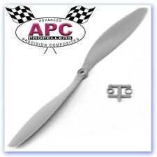 APC-E 11 x 7 Slow Fly Propeller