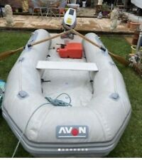 More details for honda outboard with boat