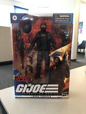 G.I. Joe Classified Series Cobra Trooper IN HAND Target!!!