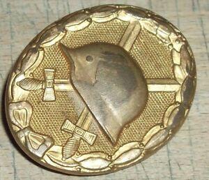 German badge - WW2
