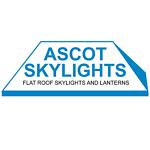 Ascot Skylights and Lanterns