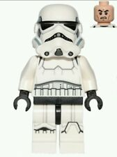 LEGO Star Wars Stormtrooper Holiday Christmas minifigure SEALED exclusive advent