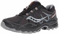 Saucony Men's Excursion TR11 Running Shoe