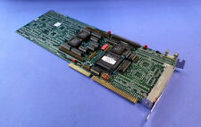 INDUSTRIAL COMPUTER SOURCE CARD  PCDI072B/120B/216B-P RA28 / 42084-11B