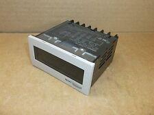 H7HP-A AC100-240 Omron Counter H7HP-A-AC100-240 H7HPA