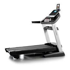 Proform Pro 2000 PFTL13116 Treadmill Brand New Fitness Model FREE SHIPPING