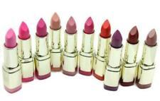 Milani Color Statement Moisture Matte Lipstick, Choose Your Color NEW