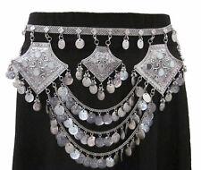 Belt Women Fashion Vintage Festival Gypsy Halloween Boho Wedding Costume Jewelry