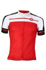 Castelli Men's Cycling Jerseys