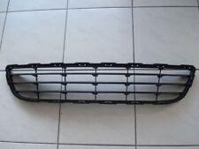 NEW Genuine Suzuki SWIFT 2011-2013 Front LOWER Grill Grille 71721-68L00-5PK