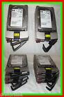ONE HP BF1468B26B 146.8GB 15K ULTRA320 SCSI HDD HPB9 ST3146855LC HotSwap W/ Tray