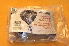 Ping Anser G25 G30 I25 Universal Driver Wood Hybrid Tool Wrench Instructions NEW