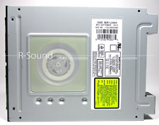 Original Pioneer BD/DVD/CD Drive Unit  BDR-L04XA  VXX3343 For BDP-LX91
