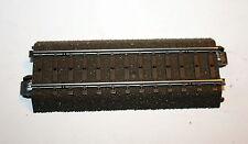 Märklin C Quai - 24094 droit Pièce d'équilibrage - 94,2 mm