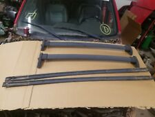 2001 2002 2003 2004 2005 2006 2007 FORD ESCAPE ROOF RACK WHOLE Mariner Tribute