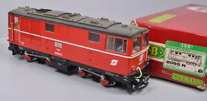 LGB 2095 N B´B´Diesellok BR 2095 der ÖBB / OVP / BASTLER!!!