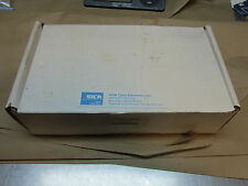SICK 115-230VAC POWER SUPPLY FOR BARCODE SYSTEM PS51-1000