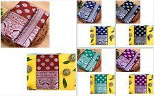 Designer Bollywood Banarasi Silk Saree With Weaving & Silver Zari Pallu Sari KP